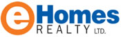 ehomes realty owen sound